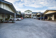 Our Motel - Best Western Caboolture Gateway